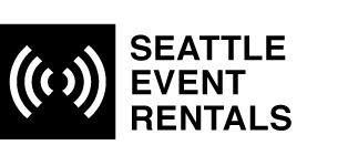 Seattle Event Rentals